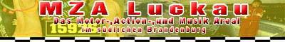 MZA Luckau