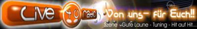 Live4U-Radio