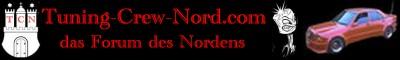 Tuning-Crew-Nord.com